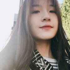 Потребителски профил на Suzyyang