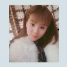 Profil utilisateur de 雨佳