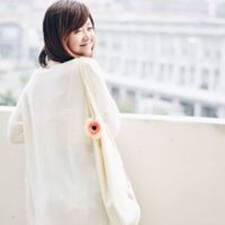 Shihui User Profile