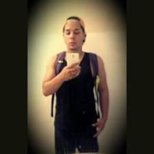 Profil utilisateur de Juan