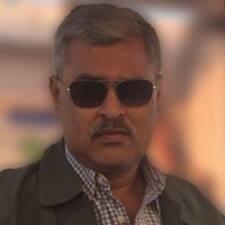 Profilo utente di Naved