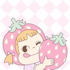 Perfil de usuario de Dora