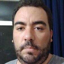 Profil korisnika Lúcio