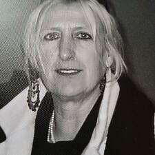 Marie Hélène Brukerprofil