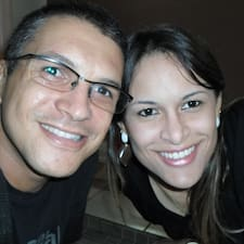 Petras De Souza felhasználói profilja