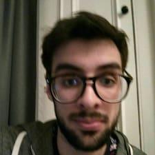 Julián User Profile