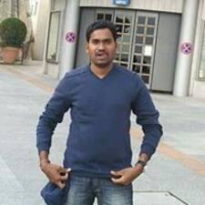 Malleswara User Profile