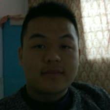 铮汉 User Profile