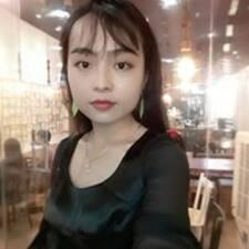 Hong Ngoc - Uživatelský profil