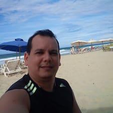 Foto de perfil de Romulo