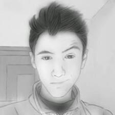 Tayeb User Profile