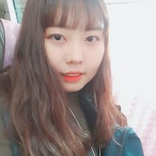 보미 User Profile