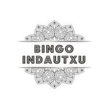 Profil utilisateur de Indautxu