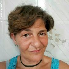 Monica Daniela