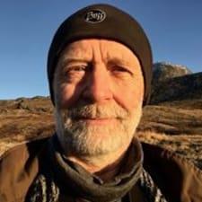 Palle Møller - Profil Użytkownika