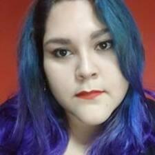 Profilo utente di Minerva