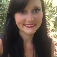 ALexandrine - Uživatelský profil