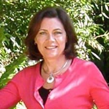 Rosália User Profile
