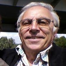 Rolf User Profile