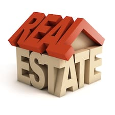 Advanced Property Solutions