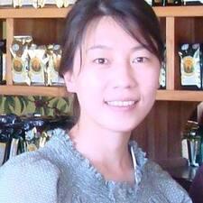 Yi In User Profile