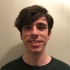 Profil korisnika Alec