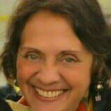 Vera Mariaさんのプロフィール