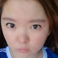 Profilo utente di 雅霏