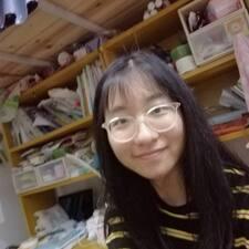 Profil korisnika 焕欣