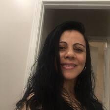 Profil korisnika Jo Marie