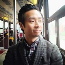 Jack (I-Yang)