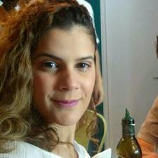 Hortencia Kullanıcı Profili