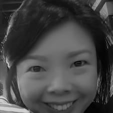 Meei-Yi - Profil Użytkownika