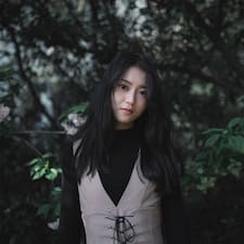 Profil utilisateur de 妃迪