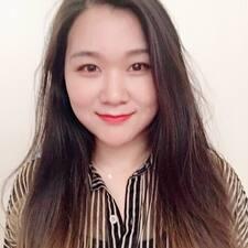 Hyunseok님의 사용자 프로필