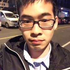 桯 User Profile