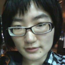 영민 - Profil Użytkownika