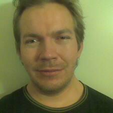 Matti User Profile