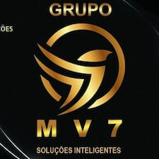 Grupo MV7 User Profile