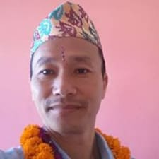 Nutzerprofil von Puran