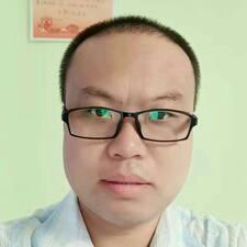 Nutzerprofil von 晋军