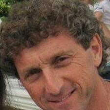 Gustavo Rulo User Profile