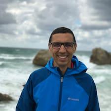 Profil korisnika Abdel