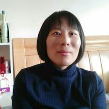 艳慧 User Profile