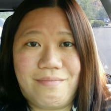 Profil korisnika Raina