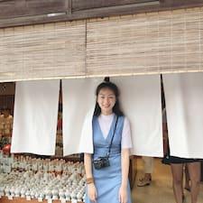 Chengzi - Profil Użytkownika