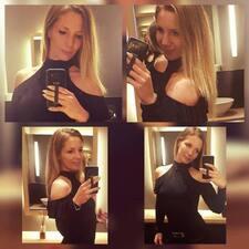 Roswitha Schulte User Profile