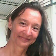 Lorelay Sofía Brugerprofil