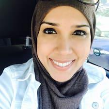 Profil korisnika Asma Maryam
