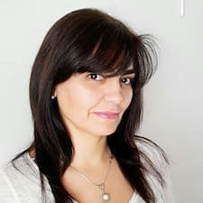 Profil Pengguna Esperanza